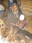 16. Fulani people