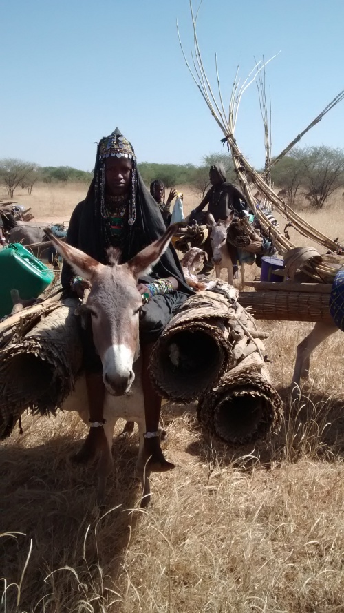 Fulani people